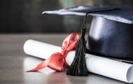 L'origine sociale a une influence déterminante sur l'accès aux diplômes selon France Stratégie