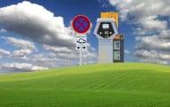 Plan pour des déplacements moins polluants : les principales mesures