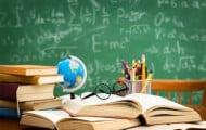 """Programmes scolaires : des syndicats vent debout contre une réécriture """"autoritaire"""""""