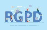 Règlement général sur la protection des données (RGPD) : quels impacts pour les services RH ?