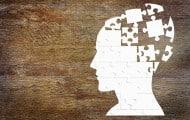 Santé mentale et psychiatrie : Agnès Buzyn présente sa feuille de route
