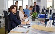Les sociétés coopératives emploient près de 58 000 personnes