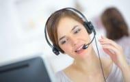 Unifaf déploie sa plateforme de conseil aux salariés