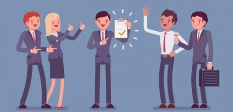 engagement-et-motivation-quel-est-limpact-du-management-sur-le-bien-etre-au-travail