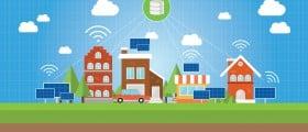 La Gestion Relation Citoyen : le nouveau défi technique et politique des collectivités territoriales !