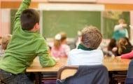 Paris, seule académie avec les académies rurales, qui perd des écoliers