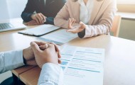 Chômage, formation, apprentissage : principales mesures du projet de loi
