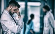 Une clinique psychiatrique pour accueillir les professionnels de santé