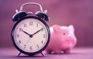 Délai réel de paiement et accès des PME-TPE aux marchés : un bilan mitigé