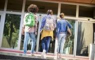 Éducation : les régions appellent le gouvernement à agir dans la concertation