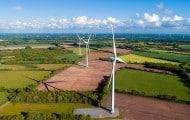 Énergies renouvelables : un décret assouplit les schémas régionaux de raccordement