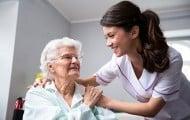 La Fondation Médéric Alzheimer plaide pour une approche globale de la maladie