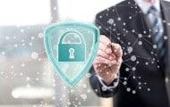 Une formation de délégué à la protection des données adaptée aux collectivités
