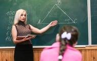 Formation, redécoupage territorial : le gouvernement dévoile ses mesures pour l'Éducation