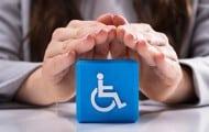 Handicap : l'activité des MDPH en 2017
