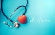 La HAS publie son rapport d'analyse prospective du système de santé