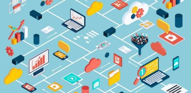 Évolutions numériques : quels impacts sur le quotidien professionnel des agents ?