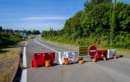 Les collectivités devront rénover leurs routes et leurs ponts