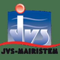 Logo JVS-Mairistem
