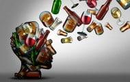 Mieux lutter contre les addictions dans les territoires