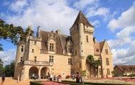 Ouvrir les monuments historiques aux touristes