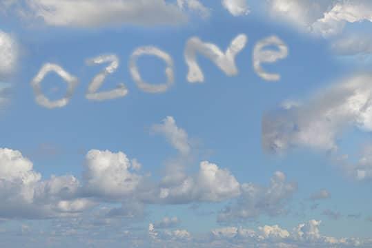 Ozone : Annecy interdit à son tour les véhicules polluants