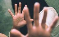 Le Parlement adopte définitivement le projet de loi contre les violences sexuelles et sexistes
