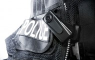 Le Parlement vote une extension de l'usage des caméras-piétons