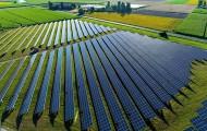 Photovoltaïque : 103 lauréats pour la quatrième tranche d'un appel d'offres national