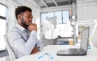 Vers un relèvement du seuil de dispense de procédure pour les achats innovants