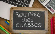 Éducation : une rentrée toujours sous le signe des réformes