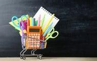 Rentrée scolaire : l'ARS sera bientôt versée