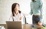 Un soutien financier aux organisations innovantes contre les violences sexistes au travail