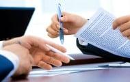L'acheteur ne peut utiliser des éléments tenant à la candidature comme critères de choix des offres