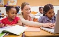Apprendre aux professeurs des écoles à mieux apprendre