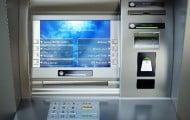 Plafonnement des frais d'incidents bancaires pour les plus vulnérables