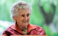 Une campagne d'information sur les aides dédiées aux personnes âgées en perte d'autonomie