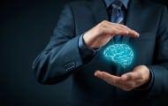 Comment garantir la propriété intellectuelle pour les achats inférieurs à 25 000 € HT ?