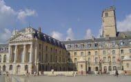 Dijon candidate pour devenir capitale verte européenne en 2021