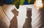 Les ministres de la Culture et de l'Éducation, Françoise Nyssen et Jean-Michel Blanquer, ont annoncé un vaste plan pour l'accès à la culture de tous les enfants entre 3 ans et 18 ans.