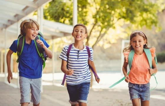 Plan mercredi : il faudrait davantage de continuité dans la politique éducative