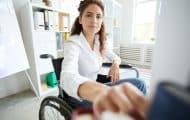 Un accord entre l'État et Prism'emploi sur l'emploi des travailleurs handicapés en intérim