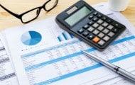 """2017 : une année """"plutôt facile"""" pour l'emprunt local, selon l'observatoire des financements Orféor"""