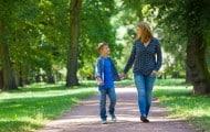 Marlène Schiappa lance une enquête sur les familles monoparentales, une sur cinq en France