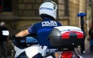 L'État ne facilite pas la tâche aux directeurs de police municipale [Interview]