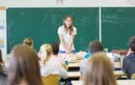 Tous les élèves de 3e seront formés aux premiers secours d'ici 2022
