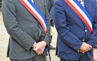 """François Baroin annonce un prochain """"appel à une relance de la décentralisation"""""""