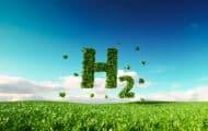 Hydrogène : la Normandie annonce investir 15 millions en 5 ans