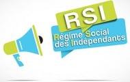 L'intégration des travailleurs indépendants au régime général de la sécurité sociale