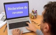 Le secrétaire d'Etat au numérique Mounir Mahjoubi a dévoilé jeudi 13 septembre à Nantes un plan d'aide aux exclus du numérique, pour éviter la marginalisation des personnes qui maîtrisent mal ou pas du tout l'usage des ordinateurs et d'internet.